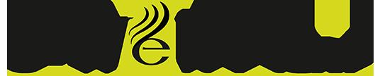 Protez Saç Merkezi – Swell Hair Logo