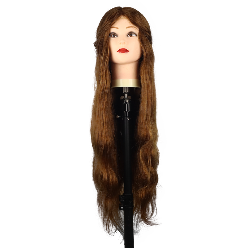 Paris A Modeli Kadın Protez Saç