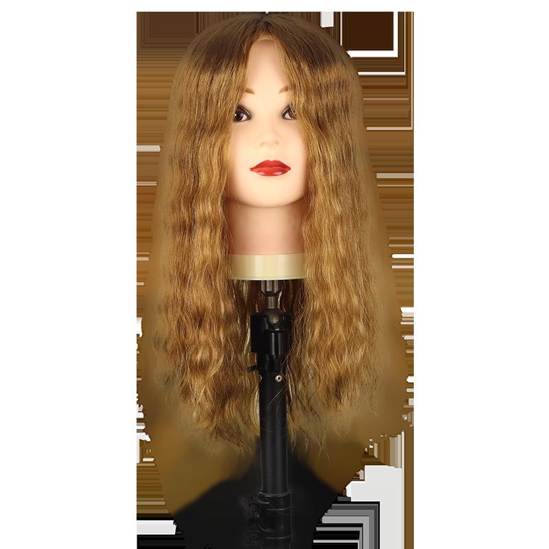 İzmir Modeli Protez Saç